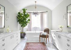 Interior   Damsel In Dior