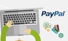 Que es Paypal ? Como Utilizarlo y Registrarse