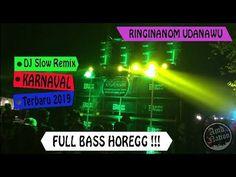 Slow DJ Buat Karnaval Terbaru 2019 Full Bass - BJ Hunter Pro Audio - YouTube Dj Sound, Bass, Youtube, Instagram, Youtubers, Lowes, Youtube Movies, Double Bass