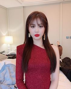 Kpop Girl Groups, Korean Girl Groups, Kpop Girls, Extended Play, Soyeon, Soo Jin, Pretty Asian, Korean Music, Kpop Fashion