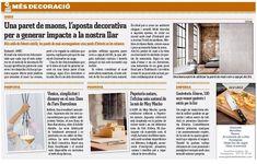 Simplicitat i disseny en el nou llum de Faro Barcelona