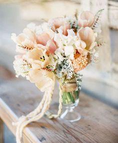 Buquê de Noiva - O melhor site de casamento