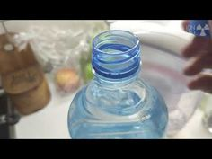 Water purity test | TDS PPM test Brita vs tap water vs bottled water Bottled Water, Water Bottle, Water Filter, Filters, Life Hacks, The Creator, Diy, Style, Swag