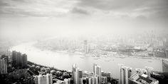Martin Stavars - Shanghai