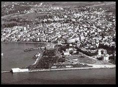 Kadıköy (1950'li yıllar)