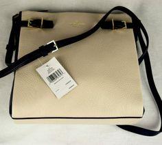 Kate-spade-rini-holden-street-messenger-bag