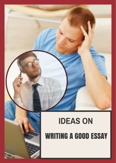 Experts Provide Pieces Of Advice On Essay Writing Good Essay, Essay Writing, Advice, Education, Tips, Onderwijs, Learning