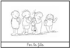 http://lacasetaespecial.blogspot.com.es/2013/09/treballem-les-normes.html  La CASETA, un lloc especial: Treballem les normes