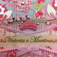 Detalhes únicos!  www.chria.com.br  encomendas: admin@chria.com.br