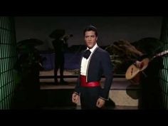 Video of Elvis Presley - El Toro for fans of Elvis Presley's Movies. @elvis presley