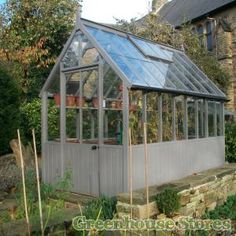 British Made Wooden Greenhouses for Sale online. Award Winning Wooden Greenhouses models in many styles including FREE Installation. Victorian Greenhouses, Greenhouses For Sale, Wooden Greenhouses, Best Greenhouse, Backyard Greenhouse, Greenhouse Plans, Pallet Greenhouse, Traditional Greenhouses, Laying Decking