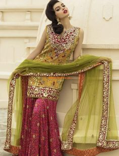 best=Front Fully Embroidered on Chiffon with Handwork Neck and Daman Embroidered On Satin Silk with Handwork Insaf Mall Coral Dresses UK Modest Prom Gowns, Prom Dresses Under 100, Princess Prom Dresses, Cheap Prom Dresses, Dresses Uk, Chiffon Dresses, Chiffon Shirt, Pakistani Clothes Casual, New Pakistani Dresses