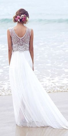 #weddingideas #weddingonthebeach #weddinginspiration