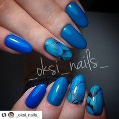 29 отметок «Нравится», 1 комментариев — Слайдер дизайны Fashion Nails (@fashion_nails_slider) в Instagram: «#Repost @_oksi_nails_ Слайдер-дизайн на прозрачной пленке - 60 руб. Фольгированные слайдеры,…»