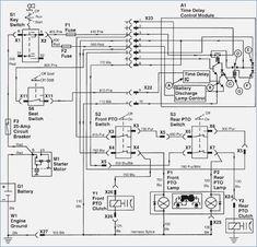 Honda Gx390 Electric Start Wiring Diagram ~ I just got a