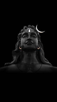 Photos Of Lord Shiva, Lord Shiva Hd Images, Ganesh Images, Lord Krishna Hd Wallpaper, Hanuman Wallpaper, Shiva Lord Wallpapers, Mahadev Hd Wallpaper, Rudra Shiva, Galaxy Phone Wallpaper