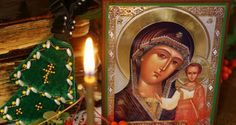 Scripture Speaks: Solemnity of Mary