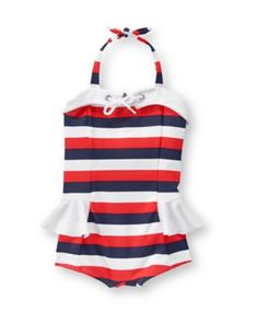 61dc98a38 32 Best Girls Favorite Swimsuits images | Bathing Suits, Swimsuits ...