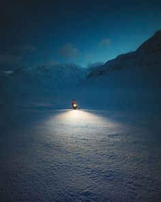 The Polaris project - photographs captured beyond the polar circle by Alex Strohl. Alex Strohl is a photographer and filmmaker who lives in Whitefish, MT, Adventure Photography, Travel Photography, Film Photography, Arctic Landscape, Take Better Photos, France, Winter Travel, Travel Images, Go Camping