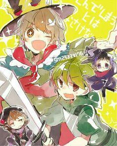 _______________________________________ Me Me Me Anime, Anime Guys, Manga Art, Anime Art, Female Pictures, People Illustration, Pastel Drawing, Light Novel, Awesome Anime