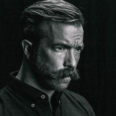 Jeffrey Buoncristiano IG@Buon_BuonTwitter@Jeff_Buon#Mustache #Stache # BuonStache#Beard #Stubble #stubblestache #beardToMustache #BigMustache #men #Male #model #mens #Style #fashion #Chin #Shave #2015 #facial #hair #beardOil #mustacheWax #wax #gentlemen #Mature #BuonBuon #JeffBuon #Jeffrey #Buoncristiano