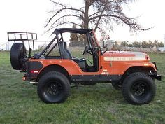 jeep renegade cj5 images | 1976 Jeep Cj5 1976 jeep cj5 renegade