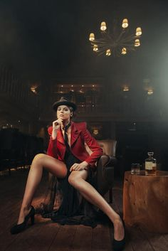 Discover more of the best Mafia, Fashion, Shoot, Art, and Photography inspiration on Designspiration High Fashion Poses, High Fashion Shoots, Inspiration Photoshoot, Style Photoshoot, Photoshoot Ideas, Fashion Photography Poses, Editorial Photography, Portrait Photography, Burlesque Photography