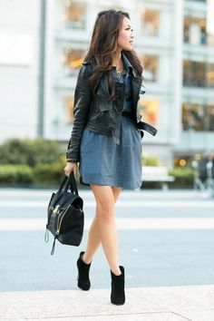 http://trendesso.blogspot.sk/2014/09/cute-look.html