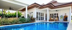Hua Hin Property Partner - The Most Established & Reputable Hua Hin Real Estate Agents. Focusing on house and condo sales and rentals in the Hua Hin area - Let Us Find your Hua Hin Property. Looking To Buy, Water Supply, Luxury Villa, Property For Sale, Thailand, Condo, Real Estate, Estate Agents, Apartments