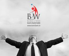 B2W Training and Consultancy Pvt. Ltd. is highly active in the field of Personal and Professional Development Training Services from last 5 years.   So far more than 10,000 people have experienced Meaningful Transformation in their lives with the help of B2W's Training Programs such as LAKSHYAVEDHTM (Goal Achievement Training Program for Professionals and Entrepreneur) and FUTURE PAATHSHALATM (Student Development Training program)  Visit http://born2win.in/
