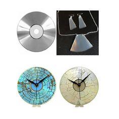 Resultados de la Búsqueda de imágenes de Google de http://3.bp.blogspot.com/_SwtzeS-5AYI/TFtkVBeZ-CI/AAAAAAAAA4w/qWqFSHsBd8I/s1600/manualidades-de-reciclado-con-cds.jpg