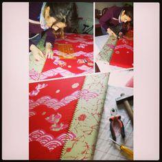 Workshop, Kids Rugs, Interior Design, Projects, Handmade, Home Decor, Nest Design, Homemade Home Decor, Atelier