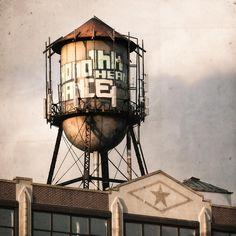 new-york-water-towers-gary-heller