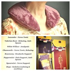 Keep up with your at-home relaxation! All of our heated wraps used during massage are available for retail as well. We have the Kozi Neck Wrap, Back Wrap, and Eye Pillow in stock! These Kozi wraps are hand-crafted using 100% natural aromatherapy and herbal heat products designed to RELAX, RELEASE, and RESTORE mind, body, and spirit #fountainsdayspa #kozi #wrap