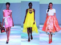 8944ccea3e158c ghana fashion week 2013 - Ghana Fashion, Ethnic Fashion, Love Fashion, Fashion  Beauty