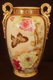 Image result for butterfly vases