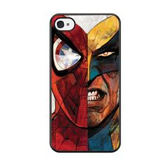 hot release Moon Knight Iphon... on our store check it out here! http://www.comerch.com/products/moon-knight-iphone-5c-case-yum9784?utm_campaign=social_autopilot&utm_source=pin&utm_medium=pin