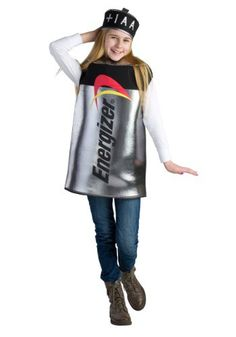 http://images.halloweencostumes.com/products/30404/1-2/kids-energizer-battery-costume.jpg