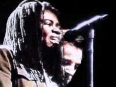 Tracy Chapman and Bruce Springsteen - My Hometown (Live 2004) - YouTube