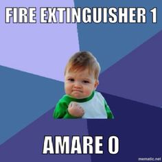 Way to go Amare... 2012NBAplayoffs