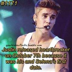 Trendy birthday quotes for husband justin bieber Ideas Justin Bieber Quotes, Justin Bieber Posters, Justin Bieber Selena Gomez, Estilo Selena Gomez, Justin Bieber Facts, I Love Justin Bieber, Husband Quotes, Pretty Little Liars, Birthday Quotes