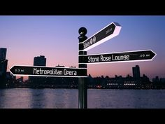 A Sign For the Times: Digital Wayfinding Adapts to Your Needs
