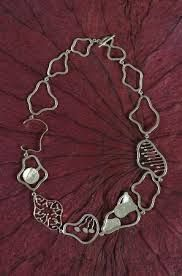 jewellery siem reap garden of desire - Google Search