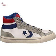 Les 2543 meilleures images de Chaussures Converse