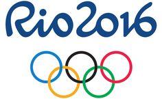 Le drapeau tunisien flottera fièrement dans le stade Maracana lors du défilé des 207 délégations participant aux Jeux…