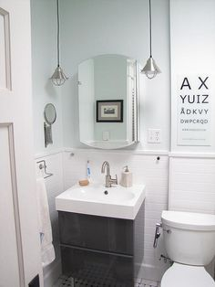 bathroom-pendant-lighting-fixtures.jpg (236×314)