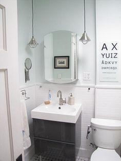 bathroom-pendant-lighting-fixtures.jpg (236×314)