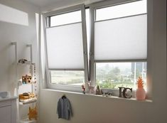 Browse our online site for a whole lot more relating to this breathtaking photo Beautiful Blinds, Window Seat Cushions, Happy New Home, Elegant Curtains, Interior Windows, Window Styles, Curtains With Blinds, Window Design, Bathroom Renovations