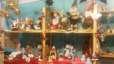 Weihnachtsartikel bei HIOB Langenthal  #Schnäppchen #Trouvaille