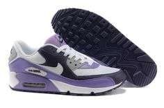 Buy Best Online 2013 Air Max 90 Mens Shoes New White Black Purple from Reliable Best Online 2013 Air Max 90 Mens Shoes New White Black Purple suppliers.Find Quality Best Online 2013 Air Max 90 Mens Shoes New White Black Purple a Air Max 90, Nike Air Max, Mens Nike Air, Nike Shoes For Sale, Nike Shoes Outlet, Running Shoes Nike, Michael Jordan Shoes, Air Jordan Shoes, Air Max Sneakers